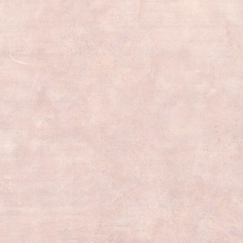 Papel Pintado Roberto Cavalli nº 4 RC 15029