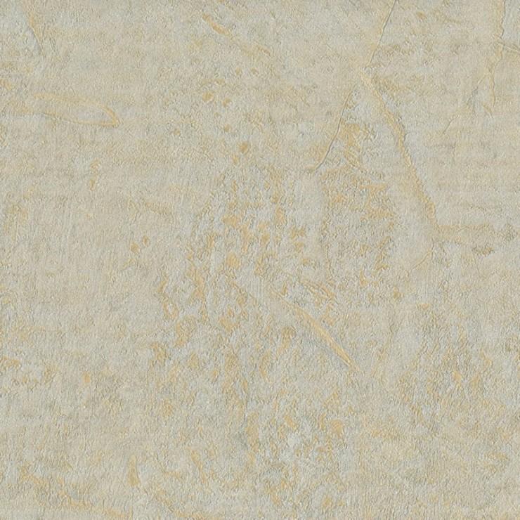 Papel Pintado Roberto Cavalli nº 4 RC 12009