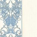 Papel Pintado Roberto Cavalli nº 4 RC 15076
