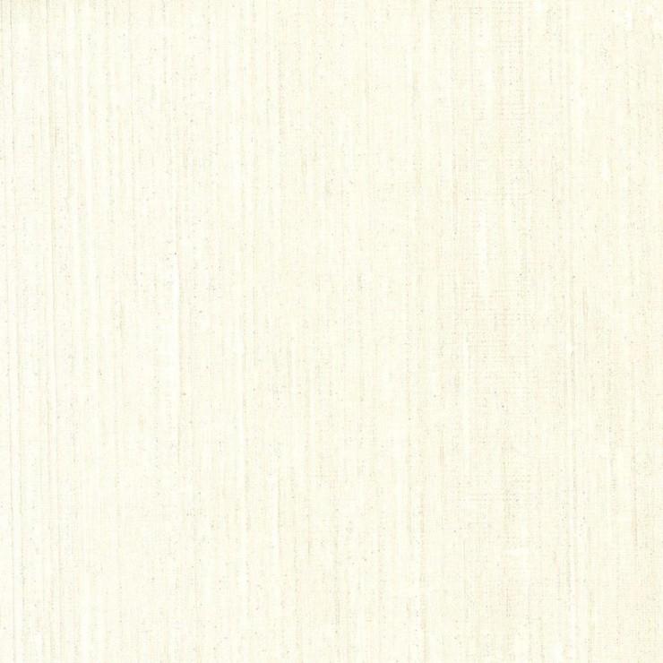 Papel Pintado Roberto Cavalli nº 4 RC 15081