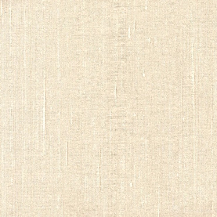 Papel Pintado Roberto Cavalli nº 4 RC 15082