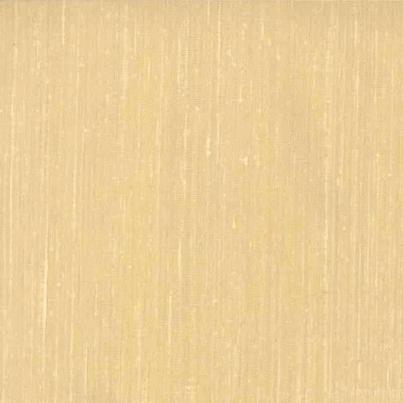 Papel Pintado Roberto Cavalli nº 4 RC 15086