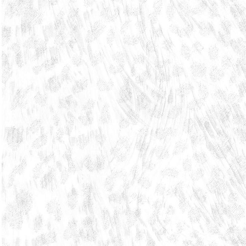 Papel Pintado Roberto Cavalli nº 4 RC 15091