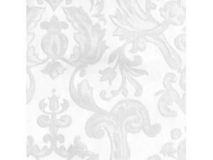 Papel Pintado Roberto Cavalli nº 4 RC 15018
