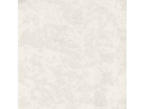 Papel Pintado Roberto Cavalli nº 4 RC 15046
