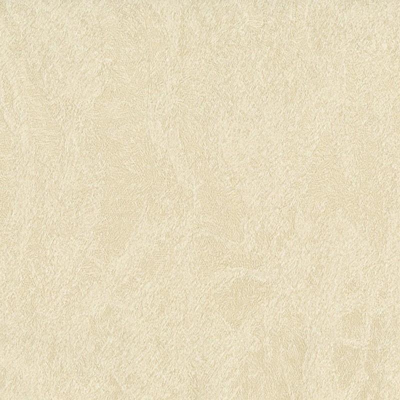 Papel Pintado Roberto Cavalli nº 4 RC 12040