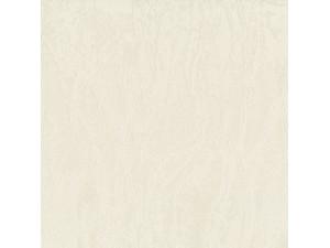 Papel Pintado Roberto Cavalli nº 4 RC 12044
