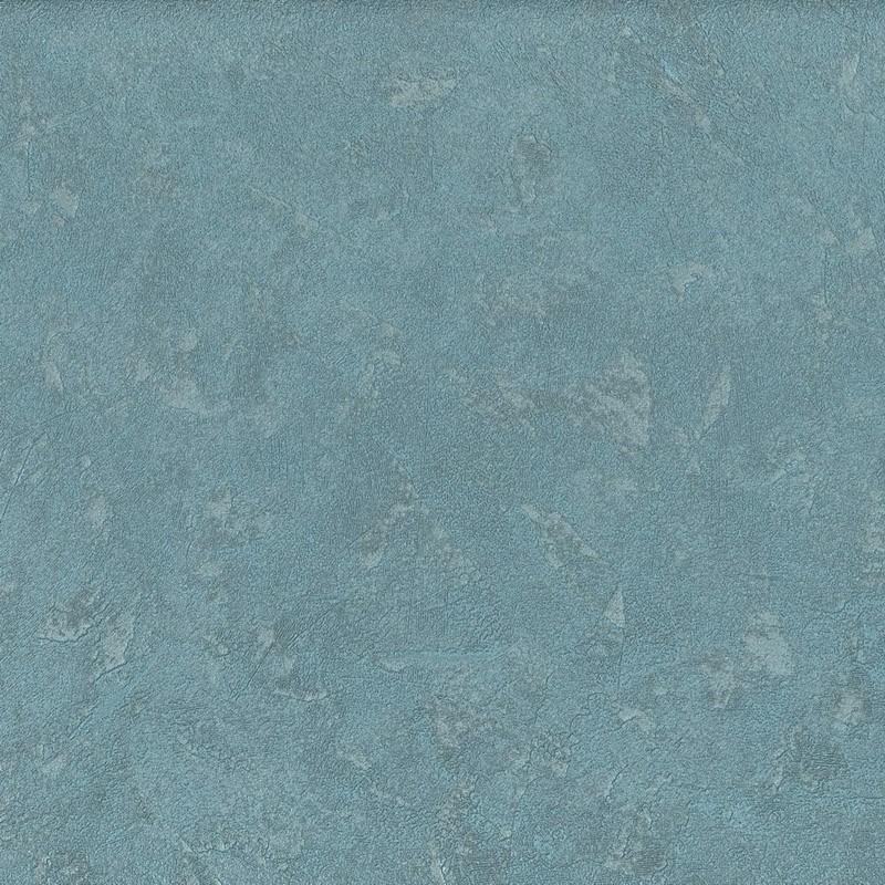 Papel Pintado Blumarine nº2 BM25063