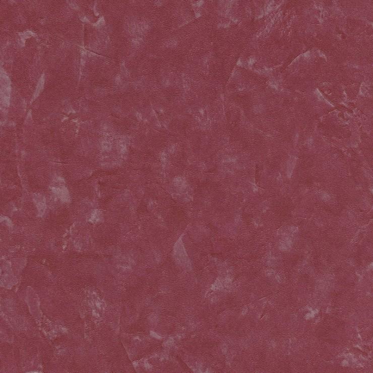 Papeles Pintados Blumarine nº 2 BM25062