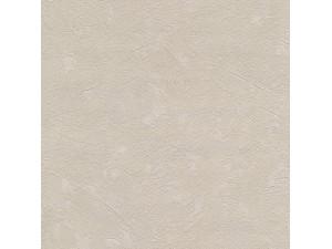 Papeles Pintados Blumarine nº 2 BM25058