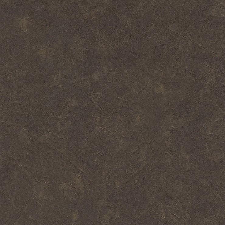 Papeles Pintados Blumarine nº 2 BM25061