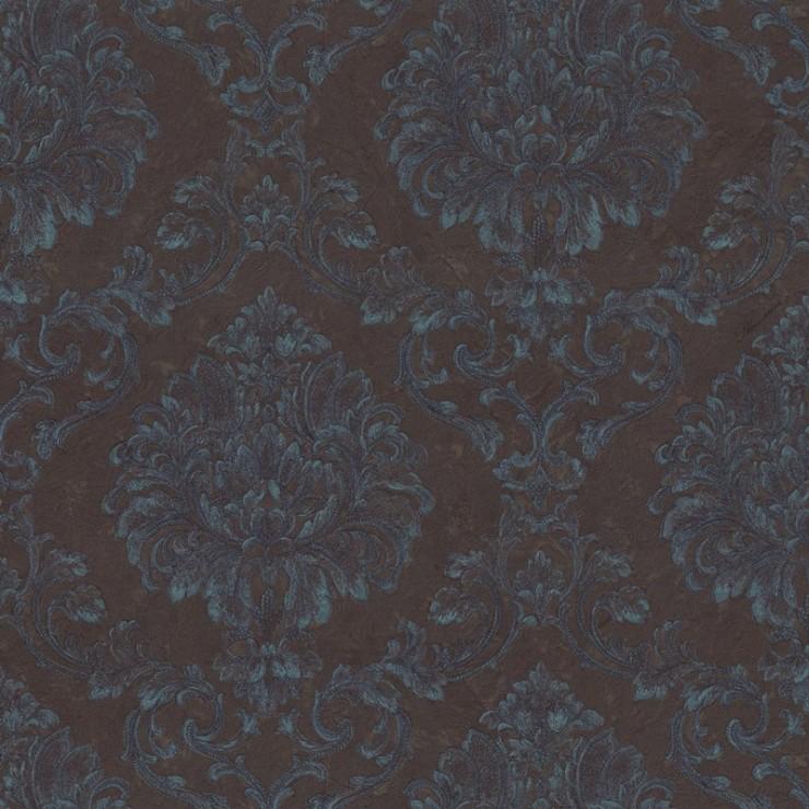 Papeles Pintados Blumarine nº 2 BM25001