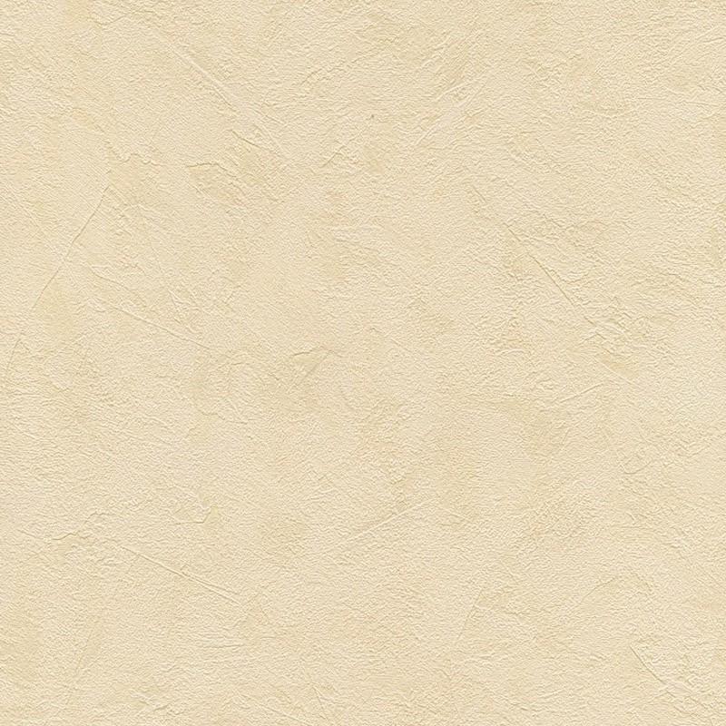Papeles Pintados Blumarine nº 2 BM25057