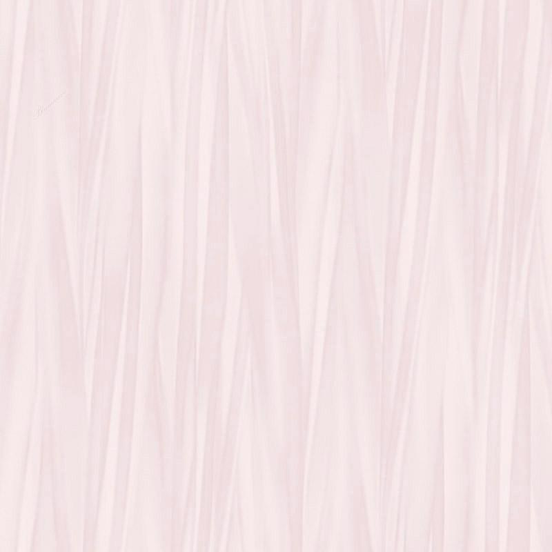 Papeles Pintados Blumarine nº 2 BM25086