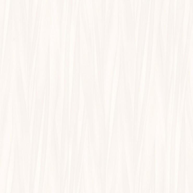 Papeles Pintados Blumarine nº 2 BM25082