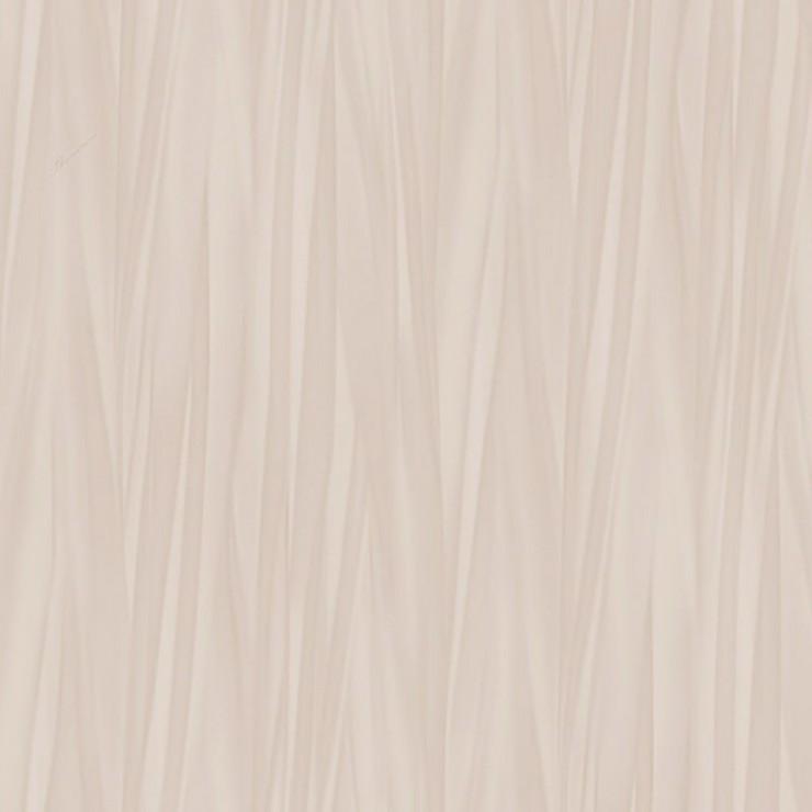 Papeles Pintados Blumarine nº 2 BM25081