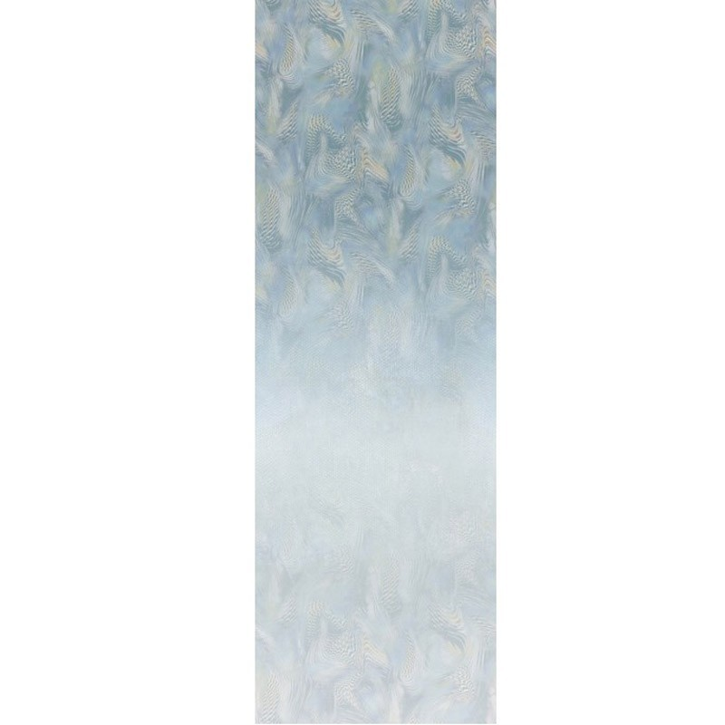 Panel decorativo Blumarine nº 2 BM25225