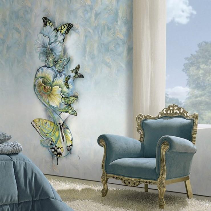 Panel decorativo Blumarine nº 2 BM25223 A