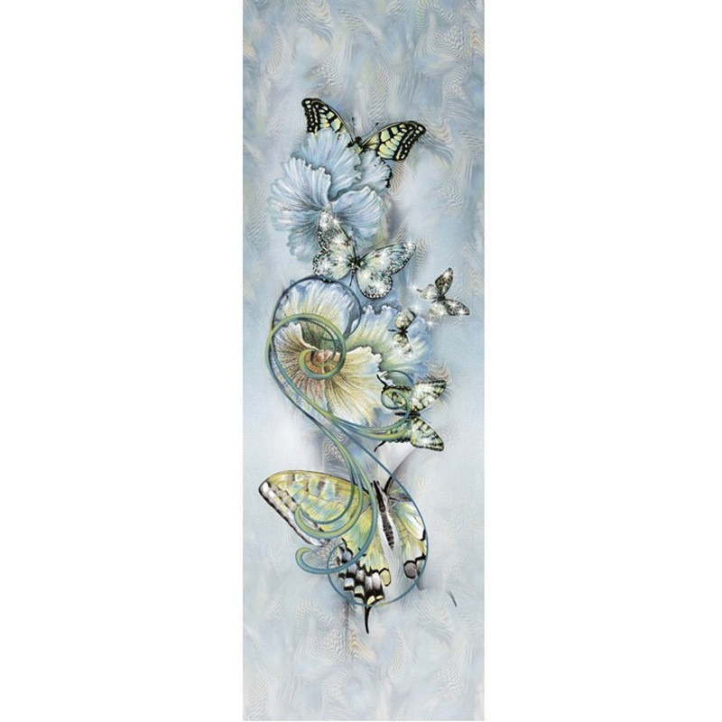Panel decorativo Blumarine nº 2 BM25224