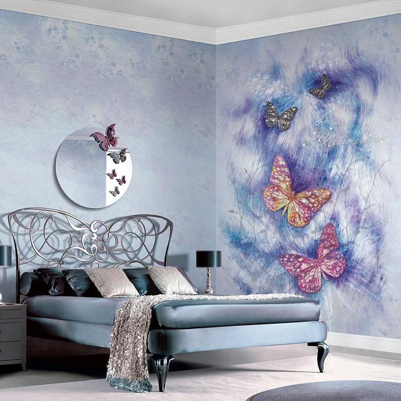 Panel decorativo Blumarine nº 2 BM25220 A