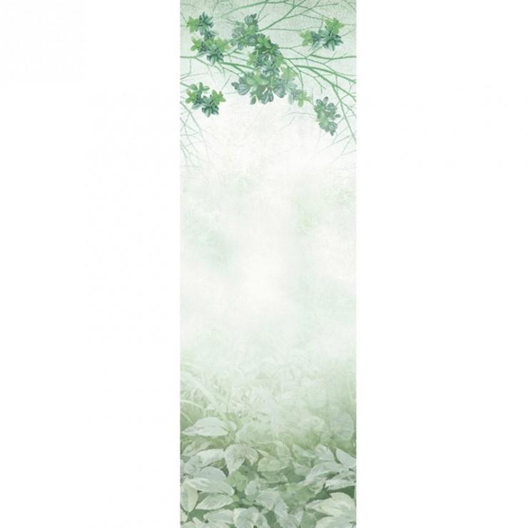 Panel decorativo Blumarine nº 2 BM25219