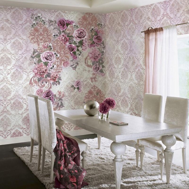 Panel decorativo Blumarine nº 2 BM25201 A