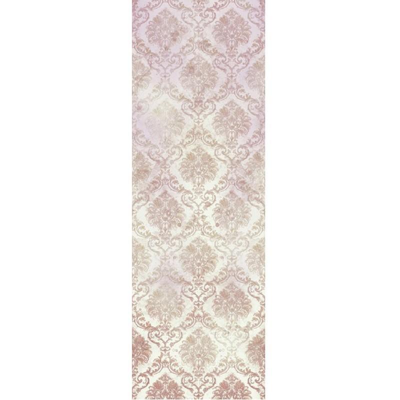 Panel decorativo Blumarine nº 2 BM25203