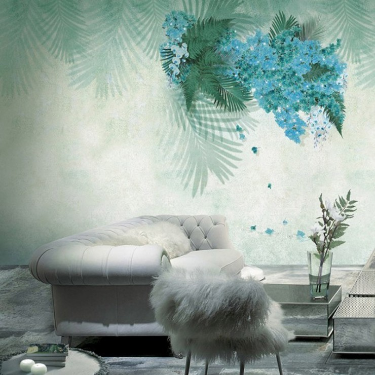 Panel decorativo Blumarine nº 2 BM25226 A
