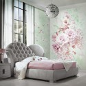 Panel decorativo Blumarine nº2 BM25212