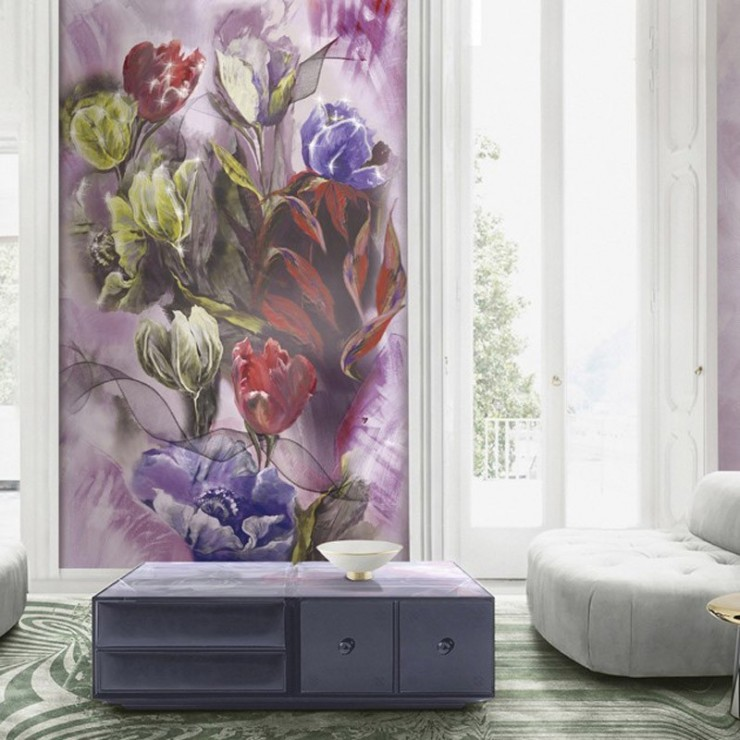 Panel decorativo Blumarine nº 2 BM25229 A