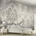 Panel decorativo Blumarine nº2 BM25207