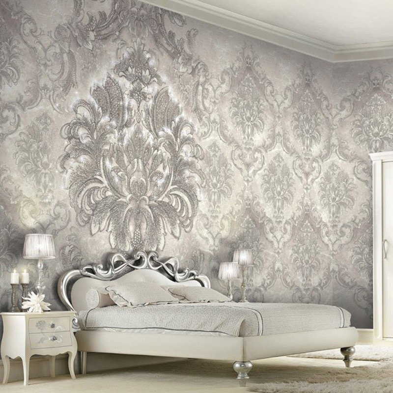 Panel decorativo Blumarine nº 2 BM25207 A