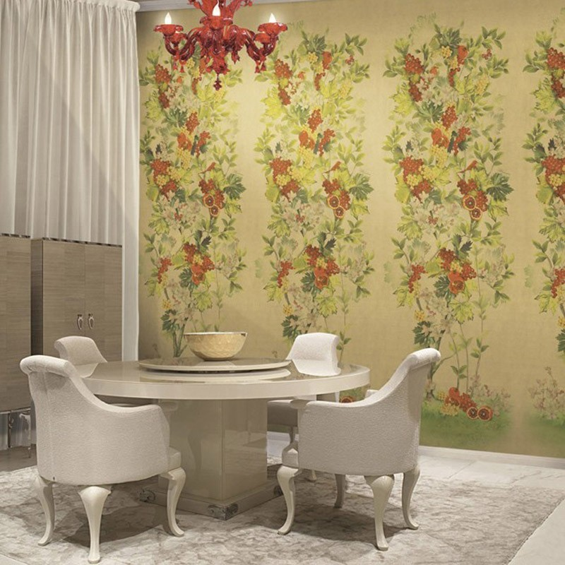 Panel decorativo Blumarine nº 2 BM25237 A