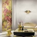 Panel decorativo Blumarine nº2 BM25238