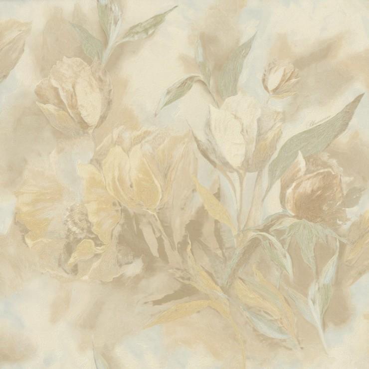 Papeles Pintados Blumarine nº 2 BM25020
