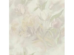 Papeles Pintados Blumarine nº 2 BM25022