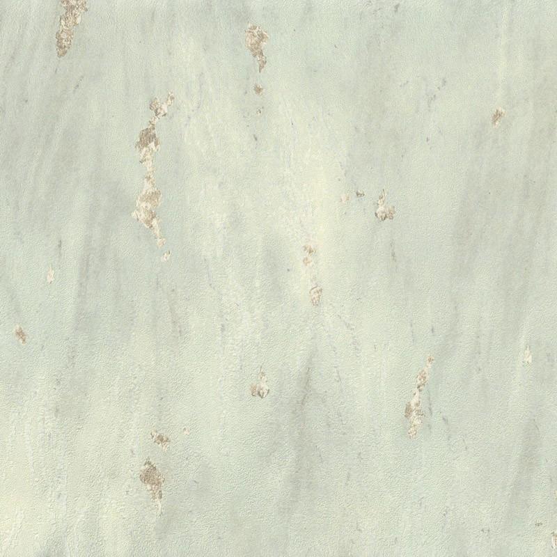Papeles Pintados Blumarine nº 2 BM25102