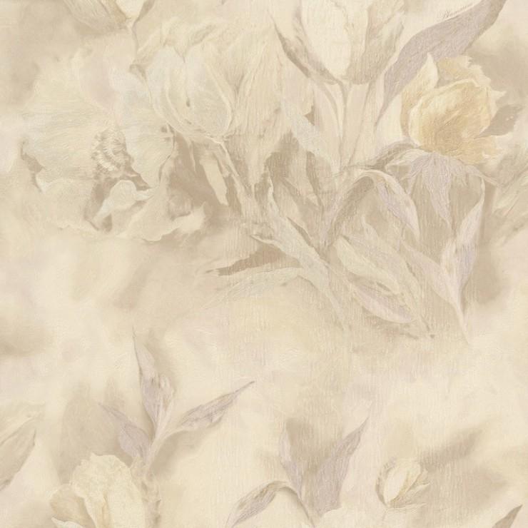 Papeles Pintados Blumarine nº 2 BM25021