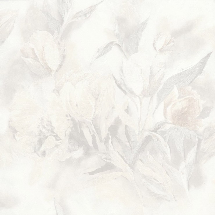 Papeles Pintados Blumarine nº 2 BM25023