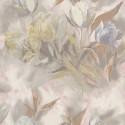 Papel Pintado Blumarine nº2 BM25017