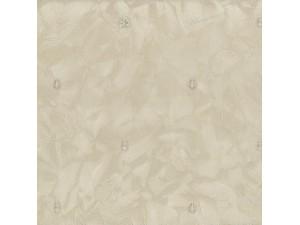 Papeles Pintados Blumarine nº 2 BM25090