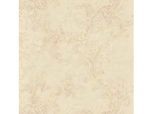 Papeles Pintados Blumarine nº 2 BM25073