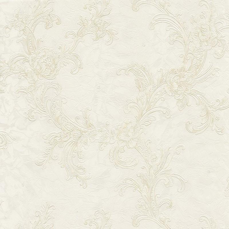 Papeles Pintados Blumarine nº 2 BM25072