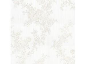 Papeles Pintados Blumarine nº 2 BM25045