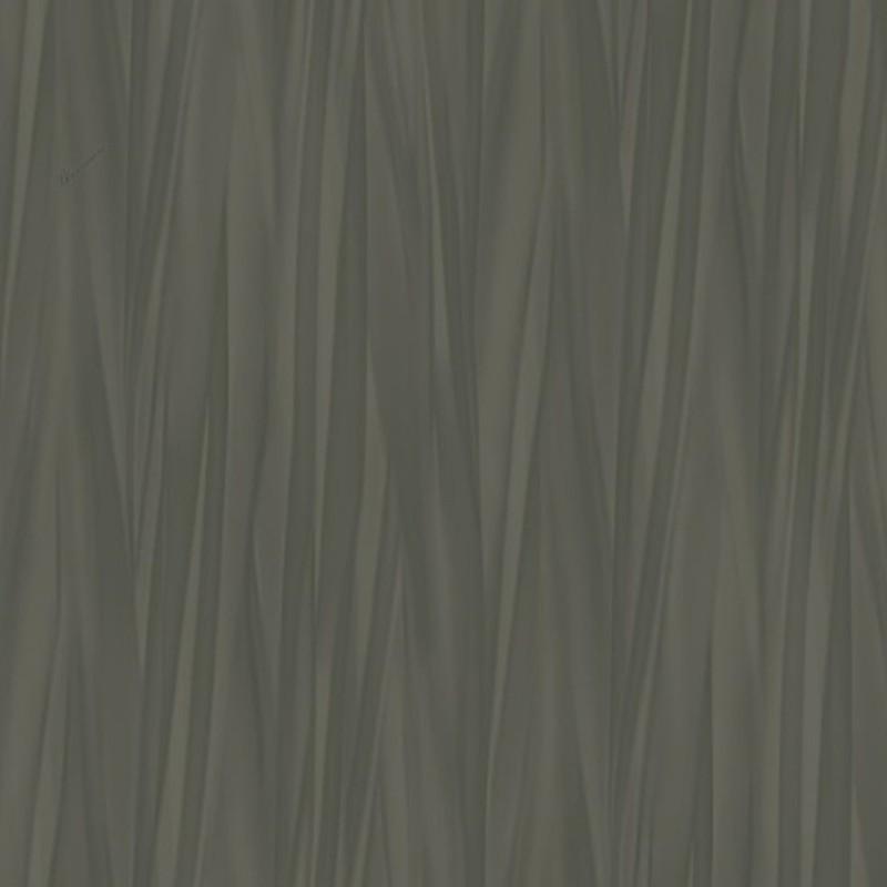 Papeles Pintados Blumarine nº 2 BM25089