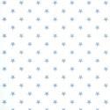 Papel Pintado Coordonné Theo Stars Dream 2800092