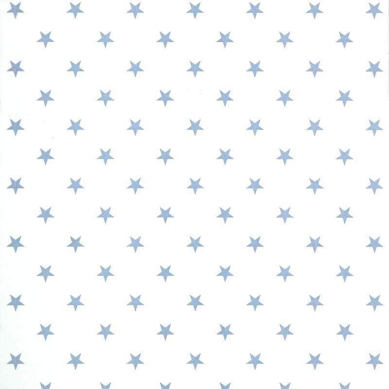 Papeles Pintados Coordonné Kids Theo Stars Dream 2800092