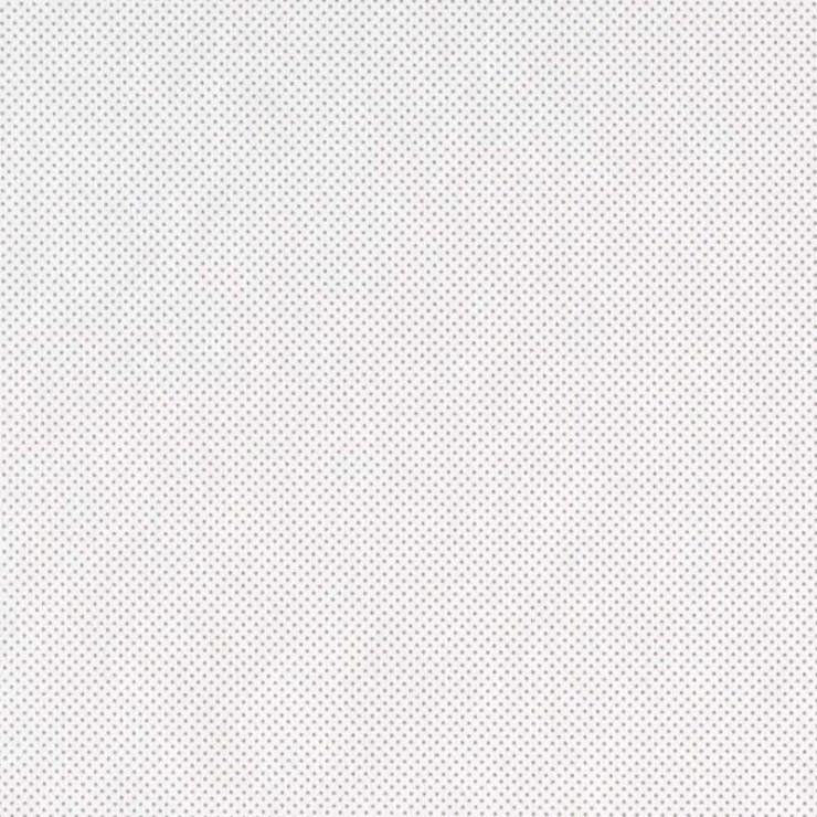 Papeles Pintados Coordonné Kids Theo Freckles 2300041