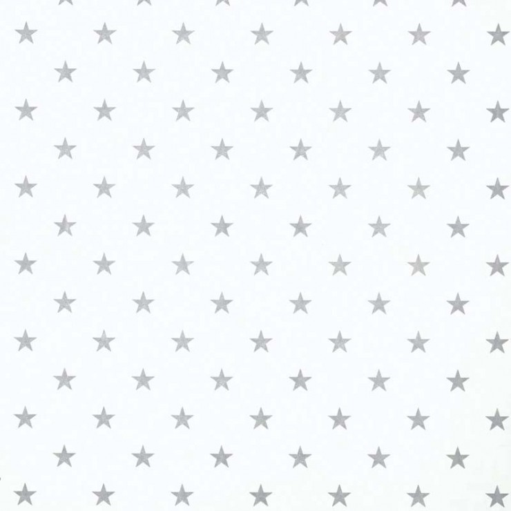 Papeles Pintados Coordonné Kids Theo Stars Dream 2800091