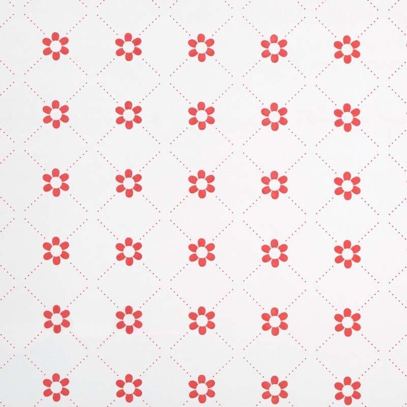 Papel pintado coordonne theo papel para empapelar habitaciones for Marcas papel pintado